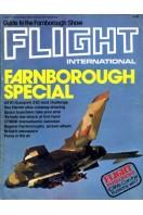 Flight International : Farnborough Special 1978