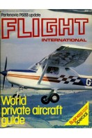 Flight International Magazine 10 March 1979