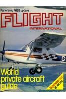 Flight International Magazine 10 March 1979