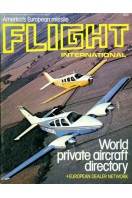 Flight International Magazine 18 March 1978