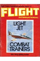 Flight International Magazine 10 December 1977
