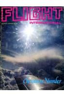 Flight International Magazine 24 December 1977