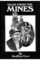 Tales from the Mines