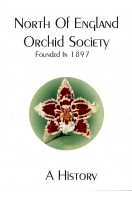 A History of The North of England Orchid Society