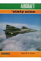 Aircraft 'Sixty Nine