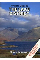 A Visitor's Guide to the Lake District (revised edition)