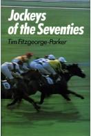 Jockeys of the Seventies