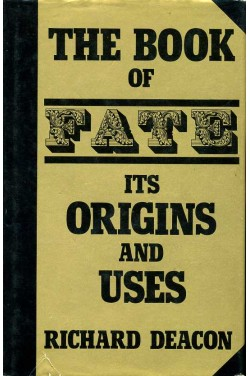 'The Book of Fate', Its Origins and Uses