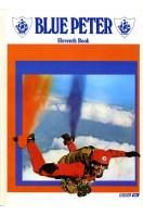 Blue Peter Eleventh Book