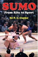Sumo : From Rite to Sport