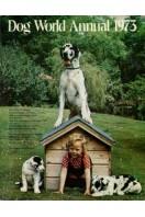 Dog World Annual 1973