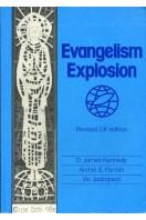 Evangelism Explosion