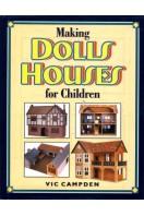 Making Dolls' Houses for Children