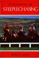 Encyclopaedia of Steeplechasing