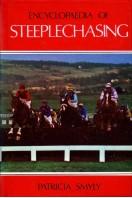 Encyclopaedia of Steeplechasing