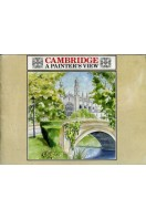 Cambridge : a Painter's View