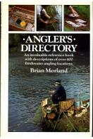 Angler's Directory