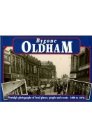 Bygone Oldham