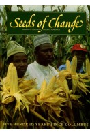 Seeds of Change : A Quincentennial Commemoration