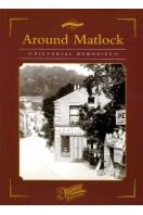 Around Matlock