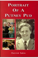 Portrait of a Putney Pud (Signed By Author)