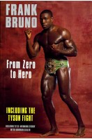 Frank Bruno : From Zero to Hero