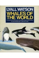 Whales of the World : A Complete Guide to the World's Living Whales, Dolphins and Porpoises