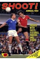 Shoot Annual 1982