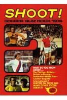 'Shoot' Annual 1974