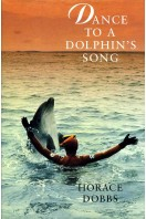 Dance to a Dolphin's Song