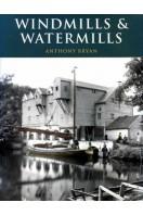 Windmills and Watermills