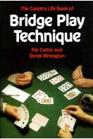 The Country Life Book of Bridge Play Technique