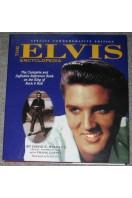 The Elvis Encyclopedia : Special Commemorative Edition