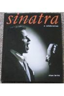Sinatra : A Celebration