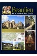 Beaulieu House and Abbey