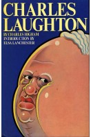 Charles Laughton : An Intimate Biography