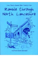 Ramble Through North Lancashire