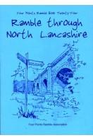 Ramble Through North Lancashire