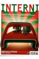 Interni : La rivista dell'arredamento. 560 : Aprile 2006.