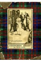 Aberdeen Again !