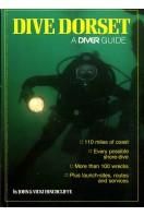 Dive Dorset : A Diver Guide