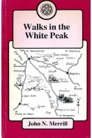 Walks in the White Peak