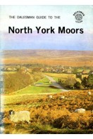The Dalesman Guide to the North York Moors