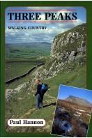 Three Peaks : Walking Country