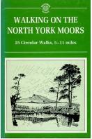 Walking on the North York Moors