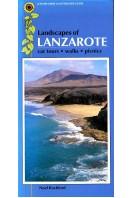 Landscapes of Lanzarote