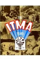 The ITMA Years