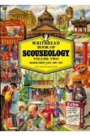 Whitbread Book of Scouseology : Volume Two (2) : Merseyside Life 1900-1987