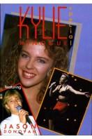 Kylie Minogue Special