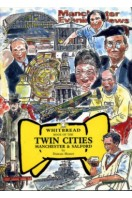 Whitbread Book of the Twin Cities of Manchester & Salford